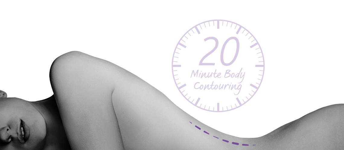 Alma Accent Prime™ Body Contouring- How it works 2