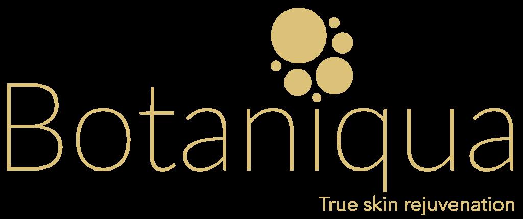Botaniqua Logo 2