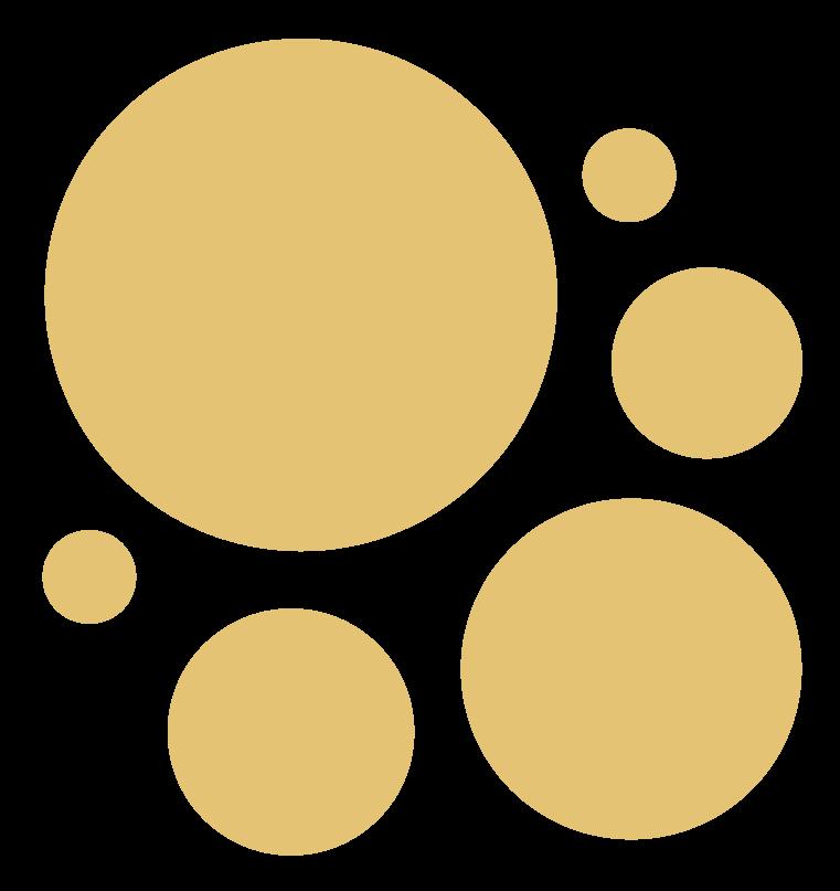 Botaniqua Logo